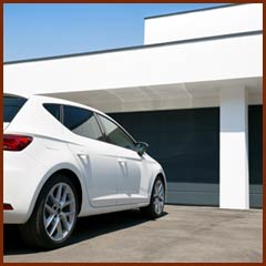 5 Star Garage Doors Los Angeles, CA 323-844-0162